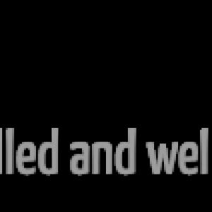 pmk-header_logo-only2.png