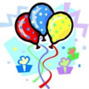 Birthday-clip-Art