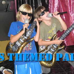 boys_themed_parties