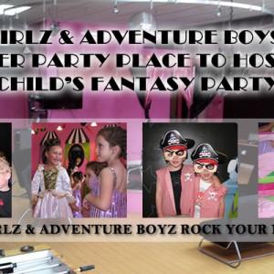 diva_girlz_adventure_boyz