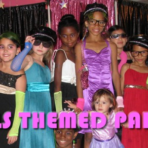 girls_themed_parties