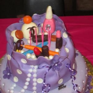 cake cute