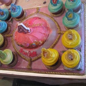 cupcakesplus