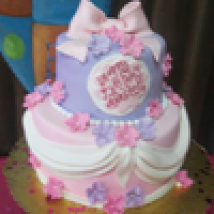 customecake