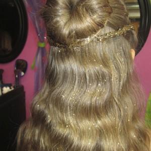 Diva Girlz Hair