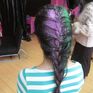 hair37