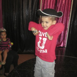 pirateboy