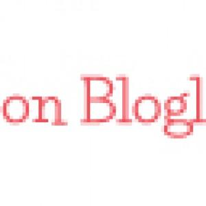 bloglovin-sidebar