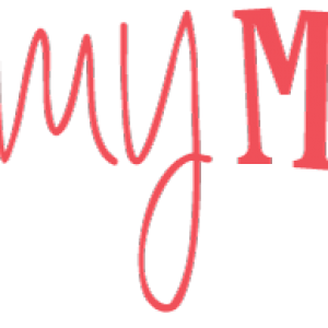 mommy_mania-logo-final.png