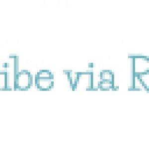 rss-sidebar