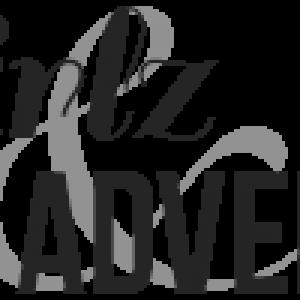 logo-header-sized.png