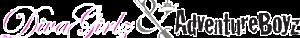 cropped-divagirlz_logo-2.png