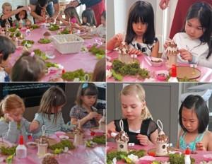 kids_crafts