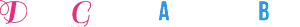 new_logo.fw